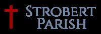 Strobert Parish